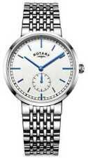 Orologi da polso Rotary unisex