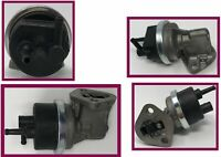 Pompa Pompetta Ac Alimentazione Carburante Benzina Meccanica FIAT 126