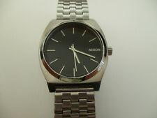 reloj Nixon minimal