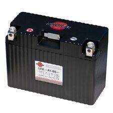 Shorai LFX14A1 BS12 LiFeP04 Lightweight Lithium ATV Battery TR423804