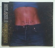 Melanie C  Goin'Down CD-SinGle  UK  1999   Spice Girls