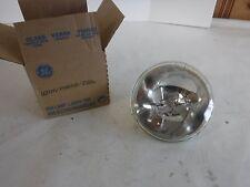 GE Quartzline Par Lamp Q20A/PAR56/2 300W, 20A (T)