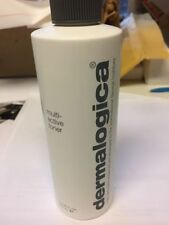 Dermalogica All Skin Types Cleansers & Toners
