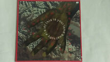 """Simple MINDS-this is your paese/Saturday Girl/year of the Dragon - 12"""""""