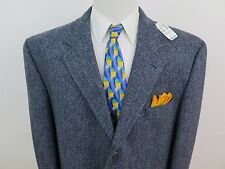 Harris Tweed Men's Blazers & Sport Coats | eBay