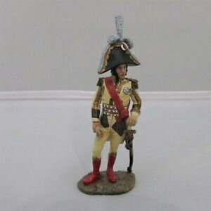 CF014 King And Country Collector's Club Figure Marshall Murat Retired NEW