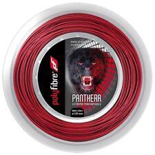 Polyfibre Panthera Tennis String
