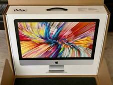 "Apple iMac A2116 2019 Retina 21.5"" 4K i3 3.6GHz 8GB1TB ✔ FULL STUDIO APPS AC"