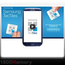 Samsung Mobile Phone Accessory Bundles