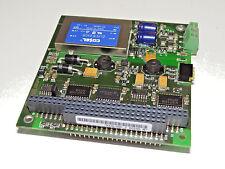 Hilscher cif 104-ps l9915001 Power Supply Top.