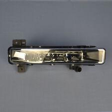 Nebelscheinwerfer LED original BMW 5er G30 G31 rechts NEU Nebellampe 63177349132