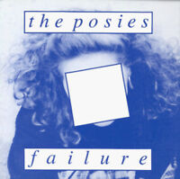 "The Posies : Failure Vinyl 12"" Album (2014) ***NEW*** FREE Shipping, Save £s"