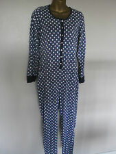 Marks and Spencer Button Front Full Length Women's Lingerie & Nightwear