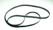 Record player Turntable belt for Onkyo CP 1015, CP 1010, CP 1011F, CP 1012F,##