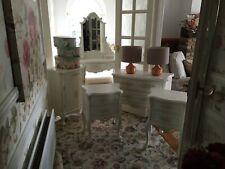 bedroom furniture set used