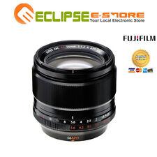 Brand NEW Fujifilm Fujinon XF 56mm f/1.2 R APD Lens