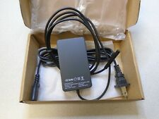 Power Supply for Microsoft Surface | Free Shipping!!!
