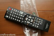 NEW GENUINE MARANTZ AV System Remote Controller RC005SR