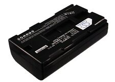 Li-ion Battery for Canon ES50 V75Hi DM-MV1 ES65 G10Hi V500 NEW Premium Quality