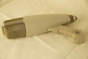 Sennheiser Mikrophon MD 421-N