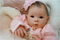 Studio-Doll Baby TODDLER baby  KANA  by PING LAU 23 inch