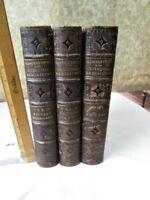 3 Vols.MASTERPIECES of INTERNATIONAL Centennial EXHIBITION,1876,Illust.Catalog
