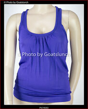 Ted Baker London Top Size 14 (4) New Without Tags Slinky Tank