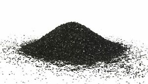 GAC Granulated Activated Carbon 1000ml - FREE POSTAGE