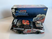 KEVIN HARVICK 2005 #29 ACTION MUSCLE MACHINES DIECAST