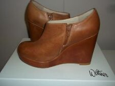 Wittner Ankle Boots for Women