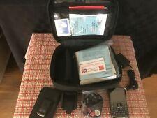 Medicomp Ekg Wireless Cardiac Event Monitor With Phone Savi Atampt No Software