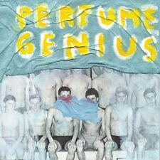 PERFUME GENIUS - PUT YOUR BACK N2 IT  CD NEW+