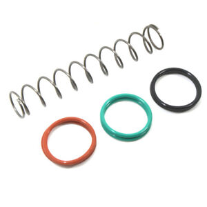 Upgrade Spring Kits Stainless for Nerf Rival Hades/Helios/Kronos Series Blaster