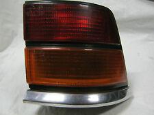Chrysler Le Baron 3,0l Bj 93 Bremsleuchte Rückleuchte Brems Rück Leuchte