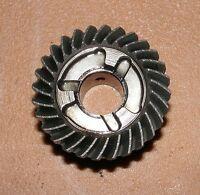 CP4A4535 Johnson Evinrude Reverse Gear 0327655 Fits 1984-2012