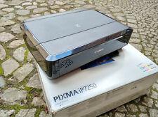 Canon iP7250 Tintenstrahldrucker Fotodrucker