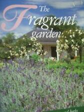 Fragrant Garden Australian Women's Weekly Garden Guides