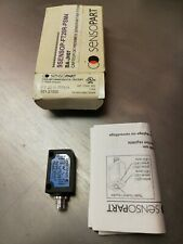 NEW sensopart  FT 20 R-PSM4  PHOTOELECTRIC PROXIMITY SENSOR 300MM