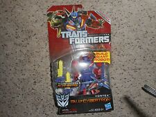 Hasbro Transformers Fall of Cybertron FOC Vortex for Bruticus, MISP