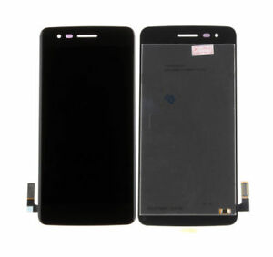 OEM LCD Screen Display Digitizer Touch Assembly Replacement For LG K8 2017 M200N