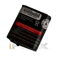 2 PCS 650mAh 53615 Ni-MH 3.6V Battery for Motorola Talkabout KEBT071 T5320 5600