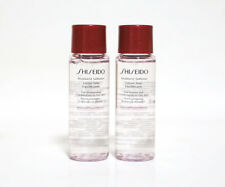 SHISEIDO Treatment Softener Lotion 60ml. (sample 30ml*Pack2)