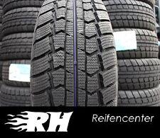 neu Winterreifen 165/65 R14 79T Winter Reifen M+S TOP Angebot 165-65-14 (vo