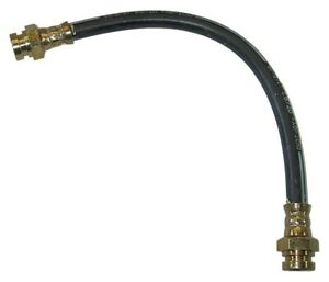 Raybestos 4536892 Raymold Brake Hose - Made in USA