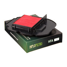 HONDA XL1000 VARADERO (1999 to 2002) HIFLOFILTRO Filtro aria (HFA1909)