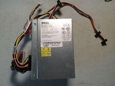 Dell Power Supply F305E-00 305W Dell P/N T553C