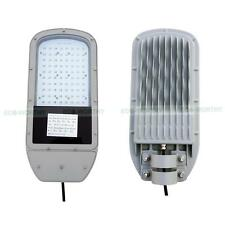 Wholesale 20w LED Street Light Road Lamp Warm Cool White Industrial DC 12v
