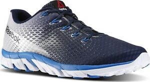 Reebok Elite Adults Men's Running Trainers * Size 8.5