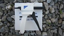 Dental Silicone Impression Cartridge Dispenser Gun Sultan For 25 Ml Cartridge