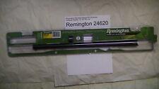 "Remington 870 12GA 18"" Shotgun Barrel with Bead Sight 3 inch chamber 24620"